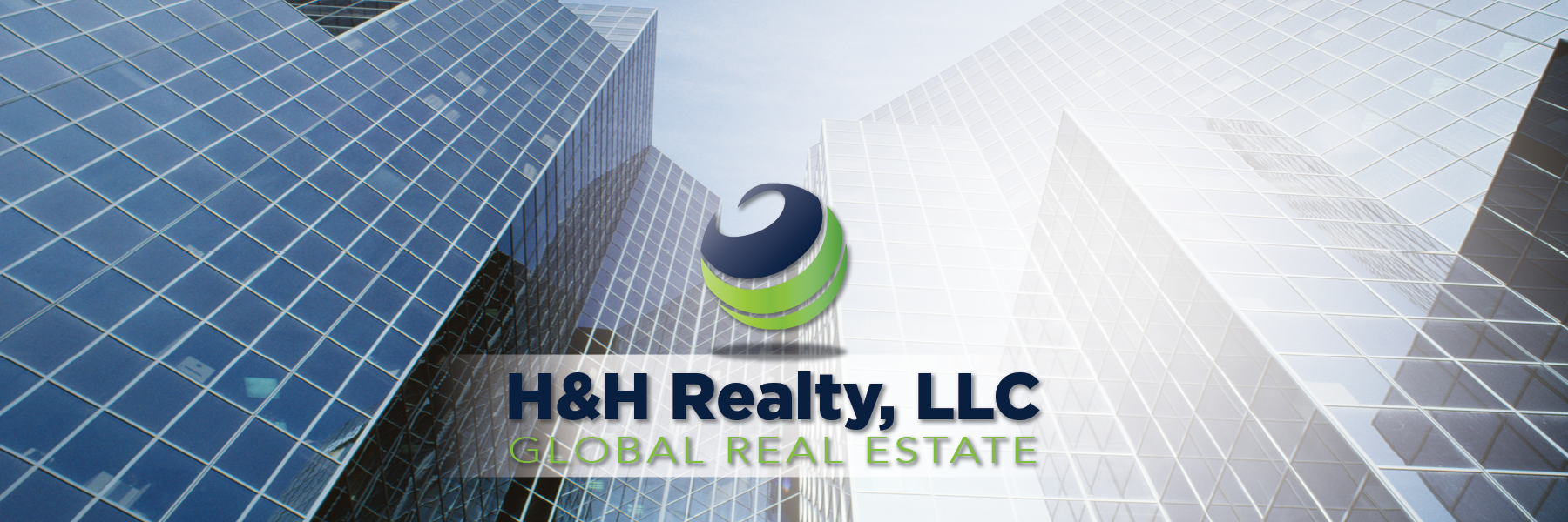 H & H Realty, Inc.